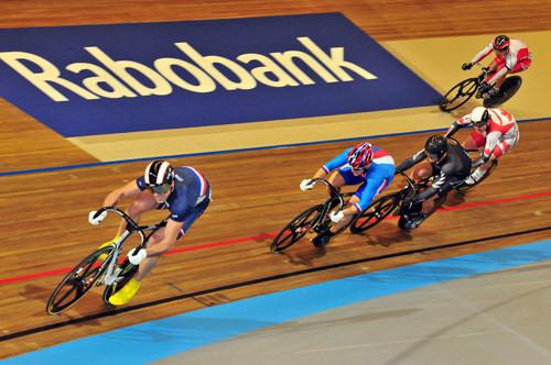 f:id:cyclistfan:20110405012424j:image