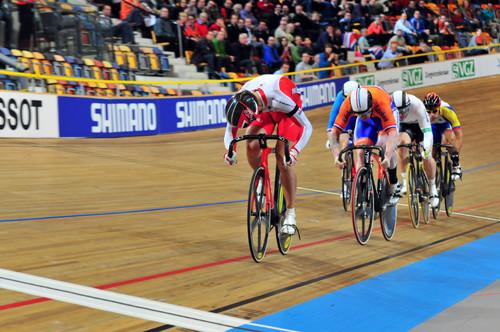 f:id:cyclistfan:20110405012425j:image