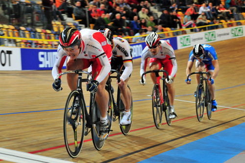 f:id:cyclistfan:20110405012426j:image