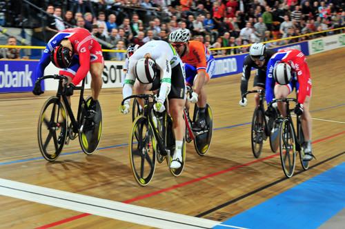 f:id:cyclistfan:20110405012427j:image