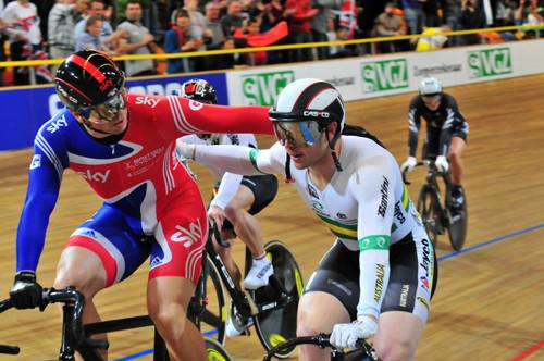 f:id:cyclistfan:20110405012428j:image