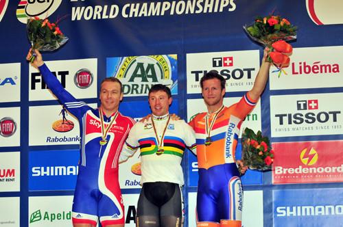 f:id:cyclistfan:20110405012430j:image