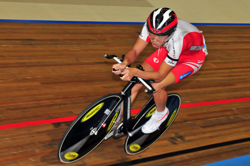 f:id:cyclistfan:20110405012431j:image