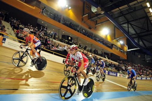 f:id:cyclistfan:20110405012432j:image