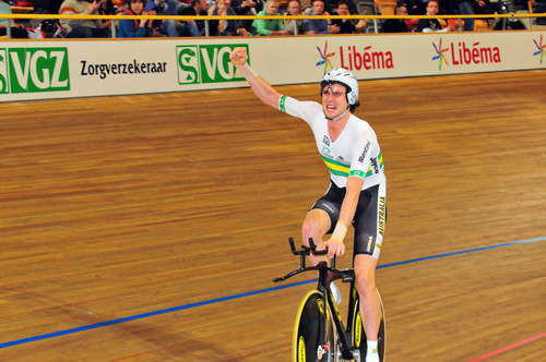 f:id:cyclistfan:20110405012433j:image