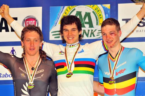 f:id:cyclistfan:20110405013258j:image