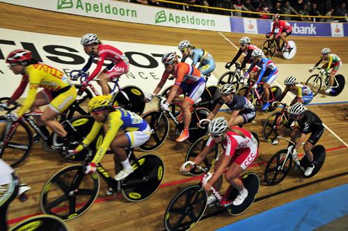 f:id:cyclistfan:20110405013259j:image