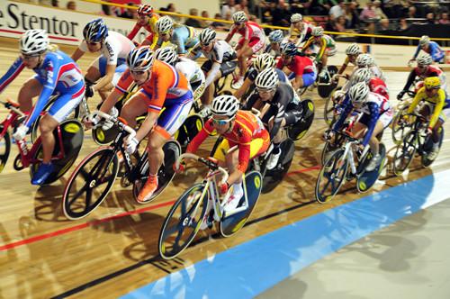 f:id:cyclistfan:20110405013300j:image