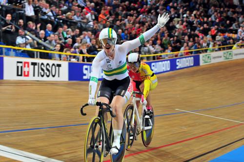 f:id:cyclistfan:20110405013301j:image