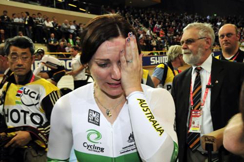 f:id:cyclistfan:20110405013302j:image