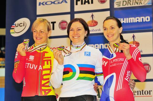 f:id:cyclistfan:20110405013303j:image