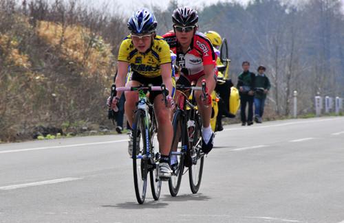 f:id:cyclistfan:20120513021216j:image
