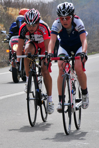 f:id:cyclistfan:20120513021217j:image
