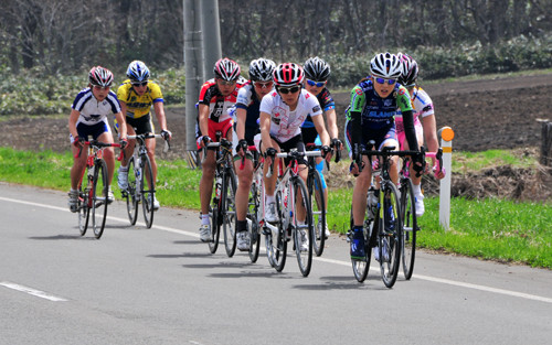 f:id:cyclistfan:20120513021218j:image