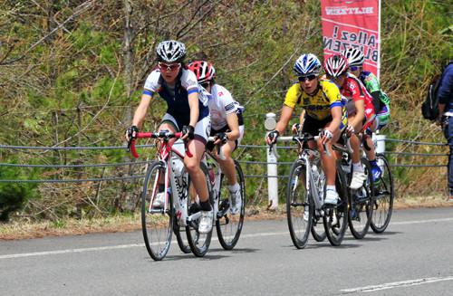 f:id:cyclistfan:20120513021219j:image