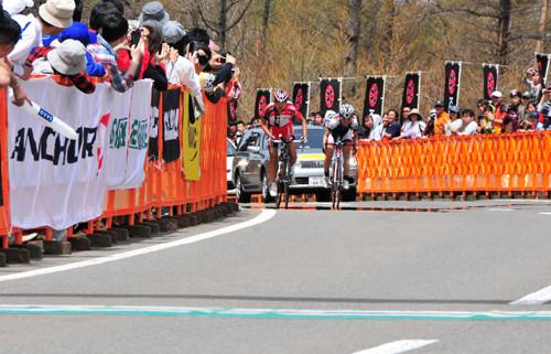 f:id:cyclistfan:20120513021220j:image