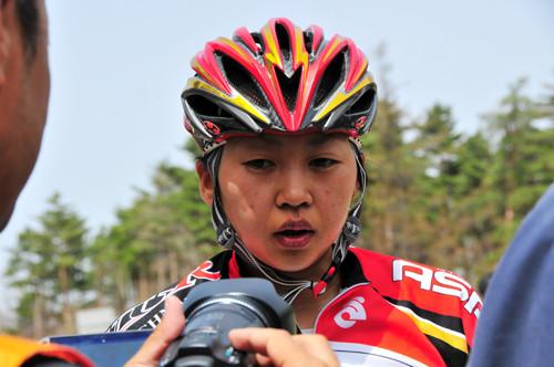f:id:cyclistfan:20120513021222j:image