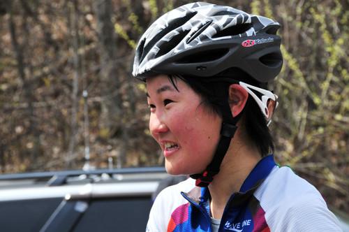f:id:cyclistfan:20120513021223j:image