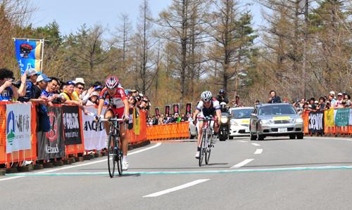 f:id:cyclistfan:20120513025300j:image