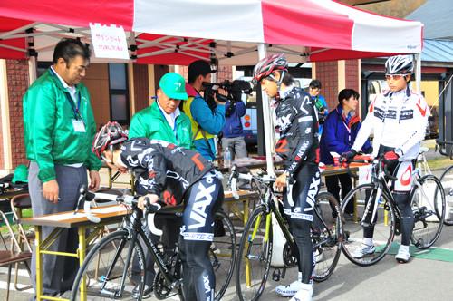 f:id:cyclistfan:20120513025446j:image
