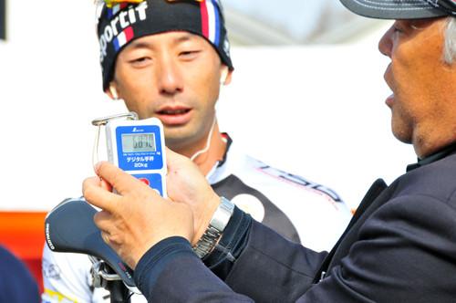 f:id:cyclistfan:20120513025448j:image