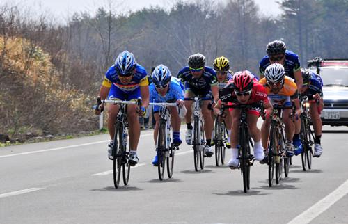 f:id:cyclistfan:20120513025449j:image