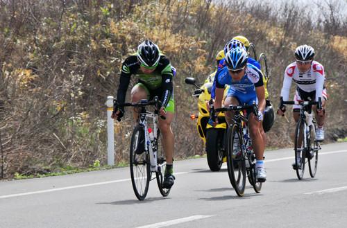 f:id:cyclistfan:20120513025450j:image