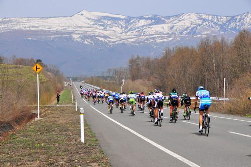 f:id:cyclistfan:20120513025451j:image