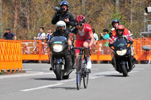 f:id:cyclistfan:20120513025452j:image