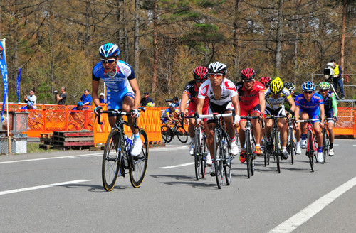 f:id:cyclistfan:20120513025453j:image