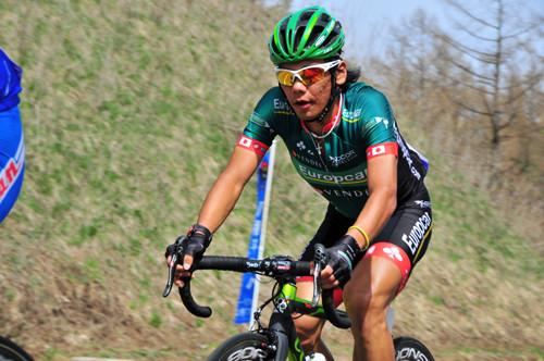 f:id:cyclistfan:20120513025454j:image