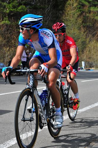 f:id:cyclistfan:20120513025455j:image