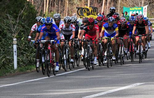 f:id:cyclistfan:20120513025456j:image