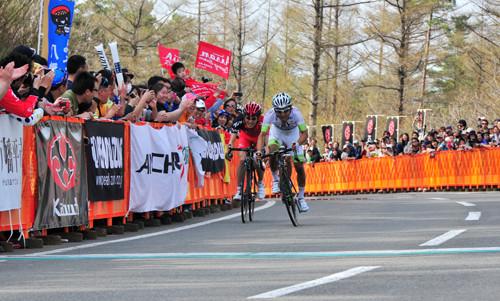 f:id:cyclistfan:20120513025457j:image