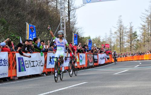 f:id:cyclistfan:20120513025458j:image