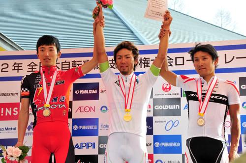 f:id:cyclistfan:20120513025459j:image