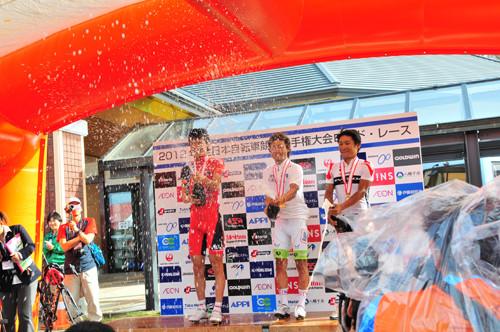 f:id:cyclistfan:20120513025501j:image