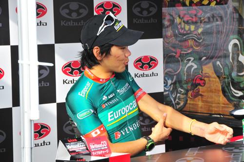 f:id:cyclistfan:20120513025502j:image