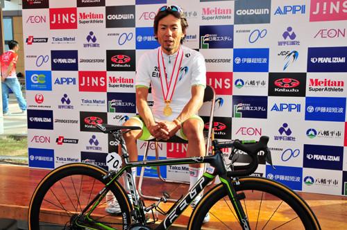 f:id:cyclistfan:20120513025503j:image