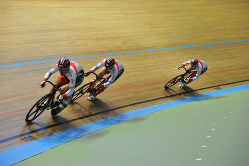f:id:cyclistfan:20121012220522j:image