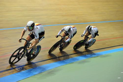 f:id:cyclistfan:20121012220758j:image