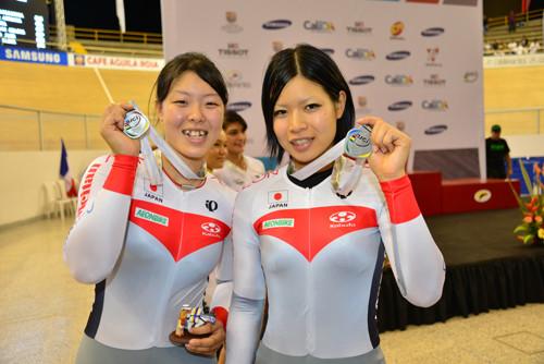 f:id:cyclistfan:20121012221220j:image