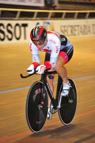 f:id:cyclistfan:20121012221335j:image