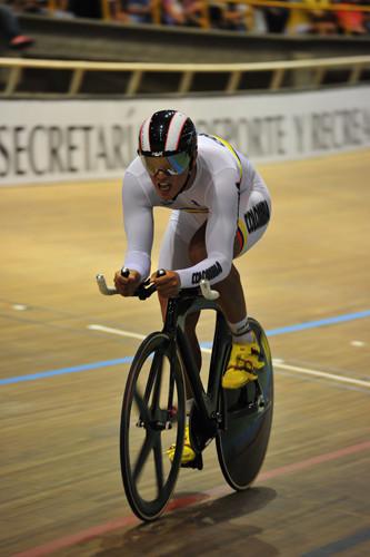 f:id:cyclistfan:20121012221603j:image