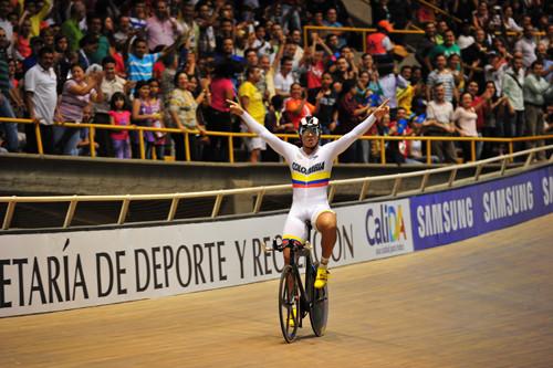 f:id:cyclistfan:20121012221705j:image