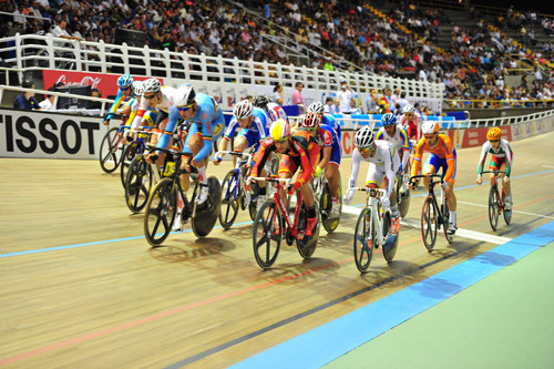 f:id:cyclistfan:20121012221752j:image