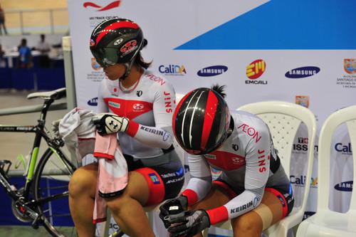 f:id:cyclistfan:20121013001145j:image