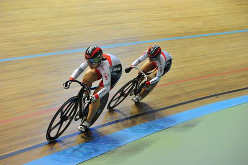f:id:cyclistfan:20121013001253j:image