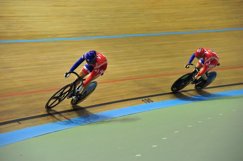 f:id:cyclistfan:20121013001552j:image