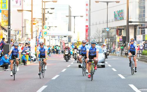 f:id:cyclistfan:20121111232105j:image
